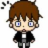 Angelysio's avatar
