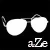 angelZ666's avatar