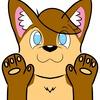 AngelzAbyss's avatar