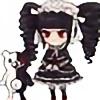 AngelzDemonForever's avatar
