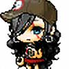 AngelzxDevilz's avatar
