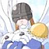 Angemon-'s avatar