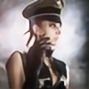 Angemoness's avatar