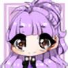 Angenite's avatar