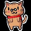 Angeniti's avatar