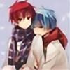 AngeNoire19's avatar