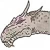 angenon58's avatar