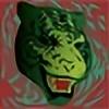 AngerArse's avatar