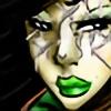 angerbunny's avatar