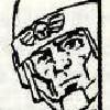 Angerey's avatar