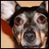 AngerFist's avatar