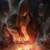 angeric92's avatar