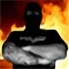 angerjes's avatar