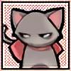 angerkitty's avatar