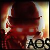 AngerOfSouls's avatar