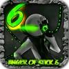 AngerofStick's avatar