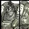 Angertek's avatar