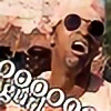 angeryspringroll's avatar