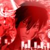 AngesDechus1's avatar