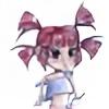 AngeshaArt's avatar