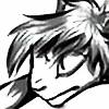 AngeUnge's avatar