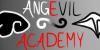 Angevil-Academy
