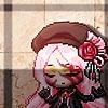 Angexsty's avatar