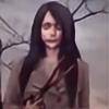 Angfer94's avatar