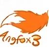 Angfox3's avatar