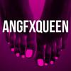ANGFXQUEEN's avatar