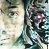 Angga701's avatar