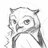 AnggadpArt's avatar