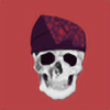 anggaroftl's avatar