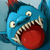 AnggaSatriohadi's avatar