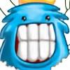 anggatantama's avatar