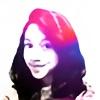 anggieee's avatar