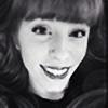 AngharadMair's avatar