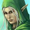 Angharlech's avatar
