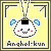 Anghel-kun's avatar