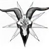 Anghellic67's avatar