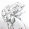 anghorkheng's avatar