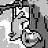 aNgI-Cherry's avatar