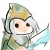 Angi-Nanuk's avatar