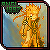 ANGI1997's avatar