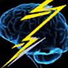 angiak666's avatar