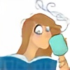 AngiDas's avatar