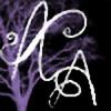 Angie-Andrea's avatar