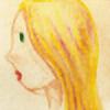 Angie-Laura's avatar