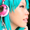 angie0-0's avatar