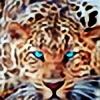 Angie0531's avatar